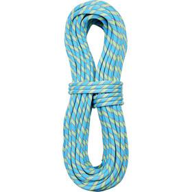 Beal Zenith Rope 9,5mm x 50m, azul